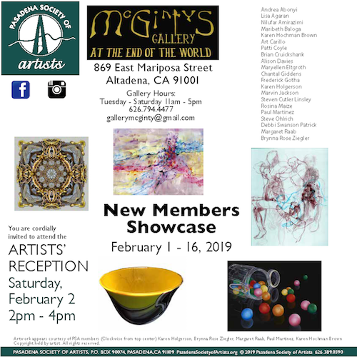 showcase-flyer